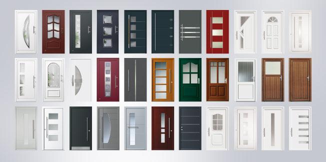 fenster und haust ren schweiz 2015 energiesparende haust ren einbruchsicher hochd mmend. Black Bedroom Furniture Sets. Home Design Ideas